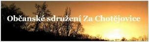 Občanské sdružení Za Chotějovice