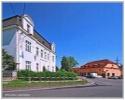Chotějovice